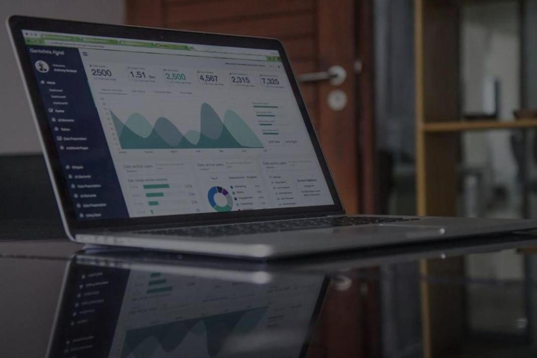 66% Marketers Use ABM