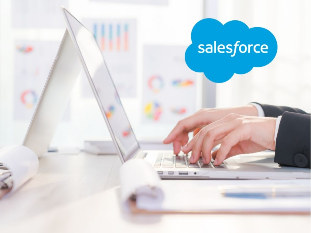 Salesforce Nightmare Due To A Faulty Database Script