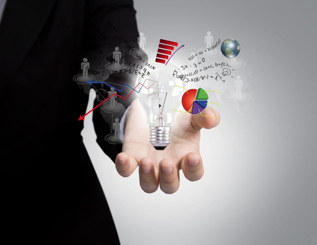 10 advantages of outsourcing b2b sales appointment setting services