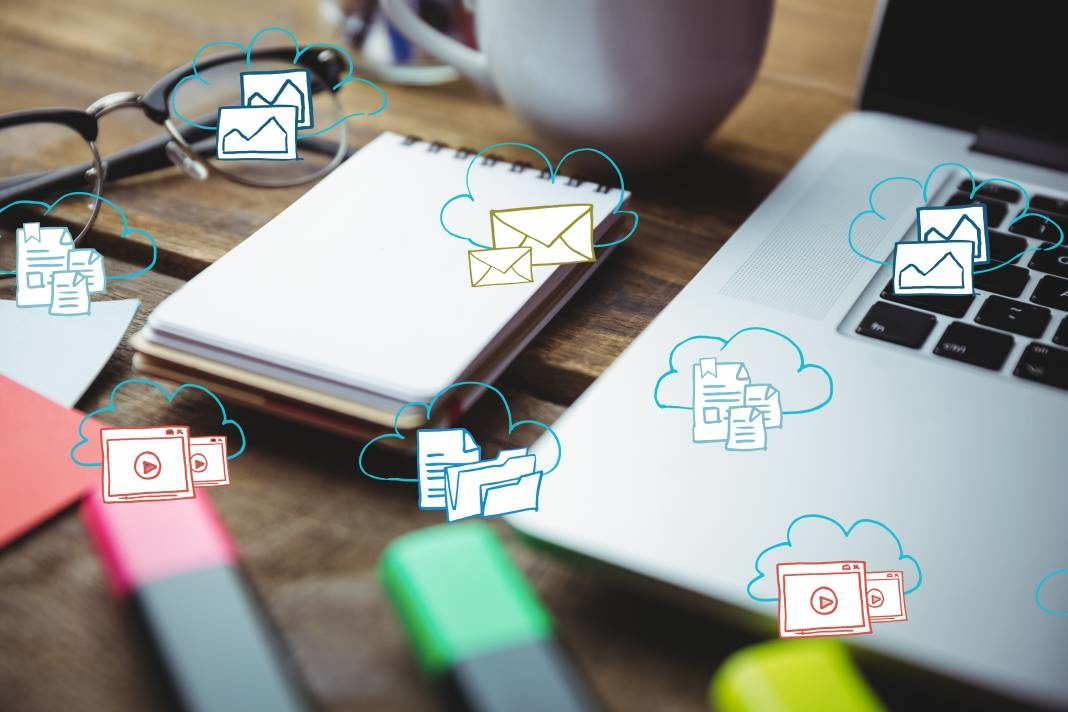 How B2B Brands can benefit from Programmatic Marketing