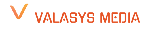 Valasys Media Logo