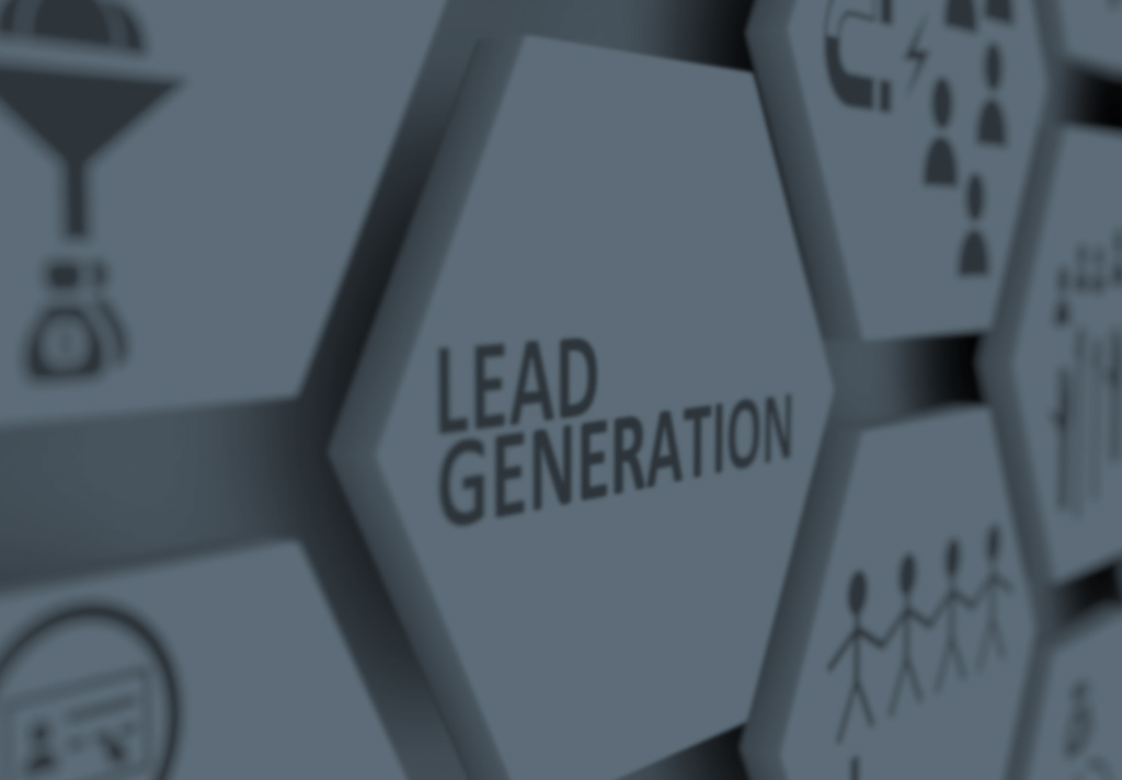 Guidelines to Optimize Lead Generation Funnel