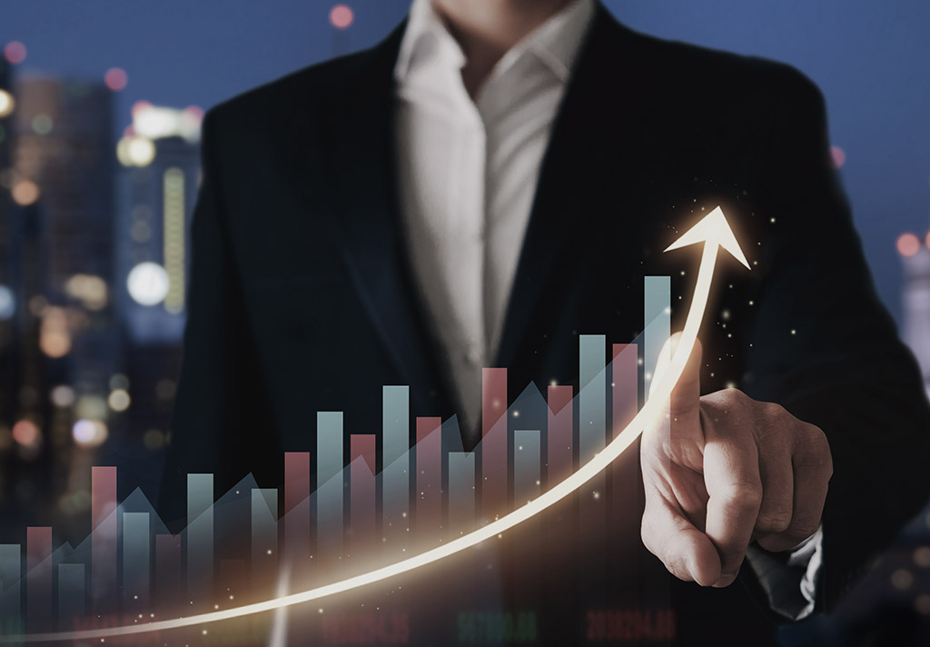 6 Brilliant Tips to Increase Sales Opportunities for your Business