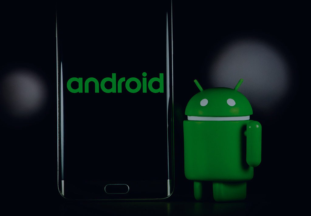 US SC Supports Google Against Oracle in Android OS Copyright Dispute