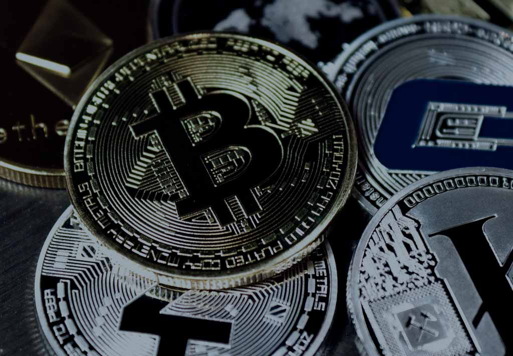 The Rise of Crypto Mining Will Impact the B2B Ecosystem in 2021