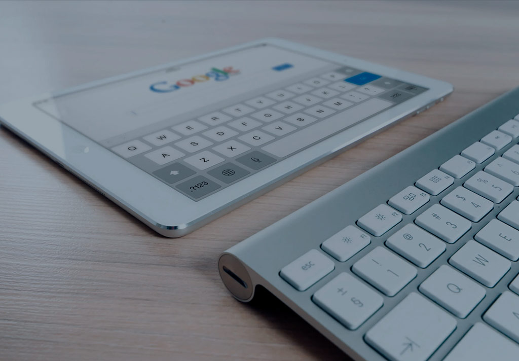 Google Unrolls Search Console Insight to Understand Content Performance